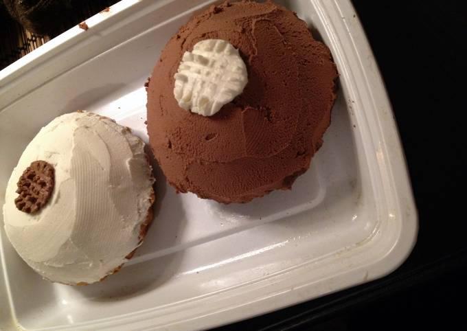 1.9g Carb Cake (low Carb)