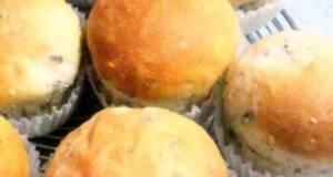 Healthy Mixed Grain Bread