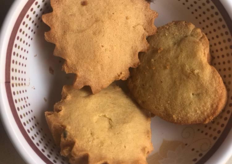 Simple Way to Make Award-winning Cupcakes