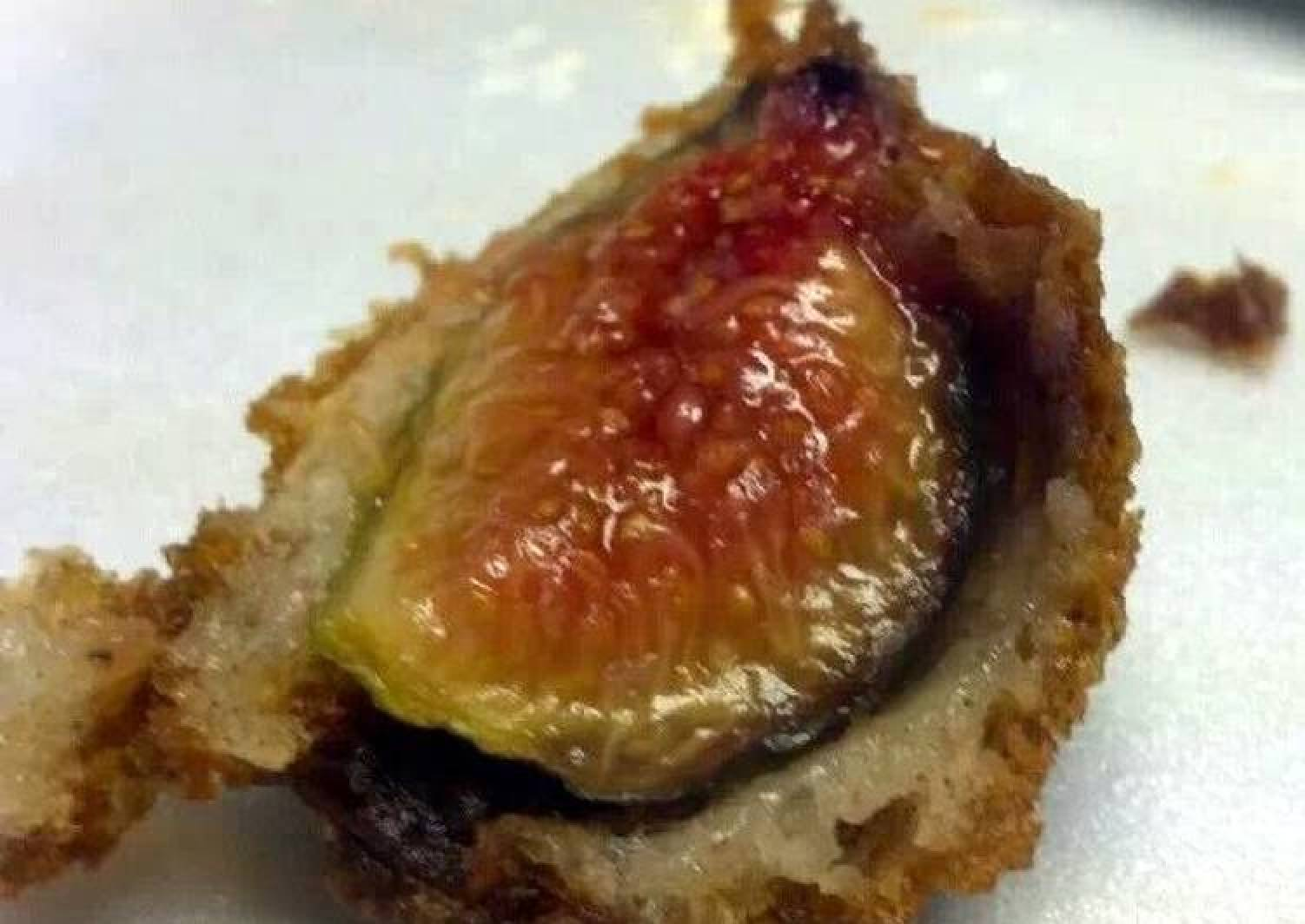eggy's fried figs