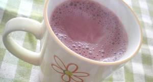 Cafe-style Hot Chocolate