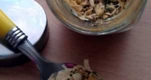 Vickys Homemade Onion Soup Packet Seasoning Mix