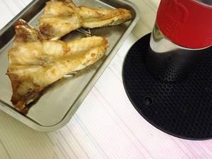 Chiao Chiao 發表的 氣炸鹽焗腰果 食譜 - Cookpad