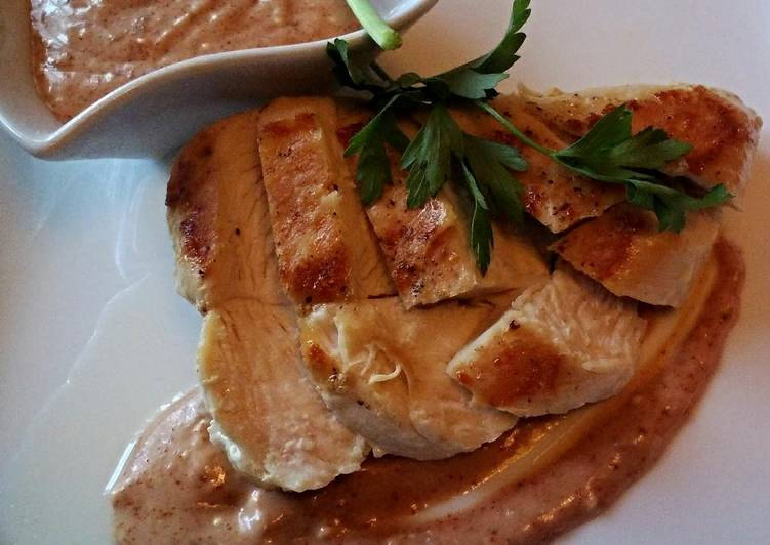 Taylor's Remoulade Sauce