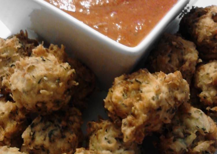 Recipe of Any-night-of-the-week Masala Tamatar Sas ( indian seasoned tomato gravy ) vegetarian