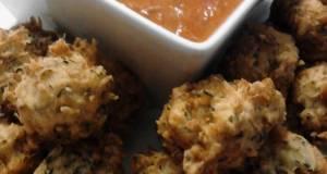 Masala Tamatar Sas  indian seasoned tomato gravy  vegetarian