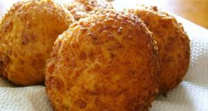 Fluffy  Soft Curry Bread