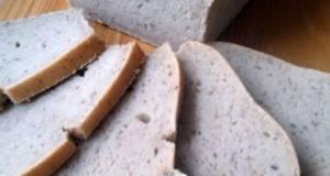 Vickys Hawaiian Sweet Bread GF DF EF SF NF