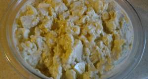 Party Potato Salad