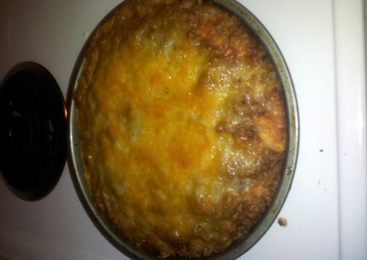Quick and easy pizza casserole, Find out The Reality Regarding Superfoods