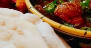Chicken_Nihari