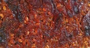 Homemade Memorial Day Weekend Baked Beans