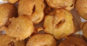 Kerry minipakora cookpadramadan1st week
