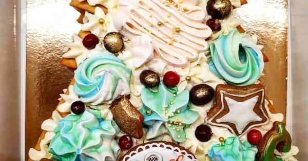 Торт с маскарпоне, рецепты с фото (492 пошаговых рецепта ...