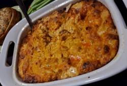 Recipe Buffalo Chicken Dip Delicious