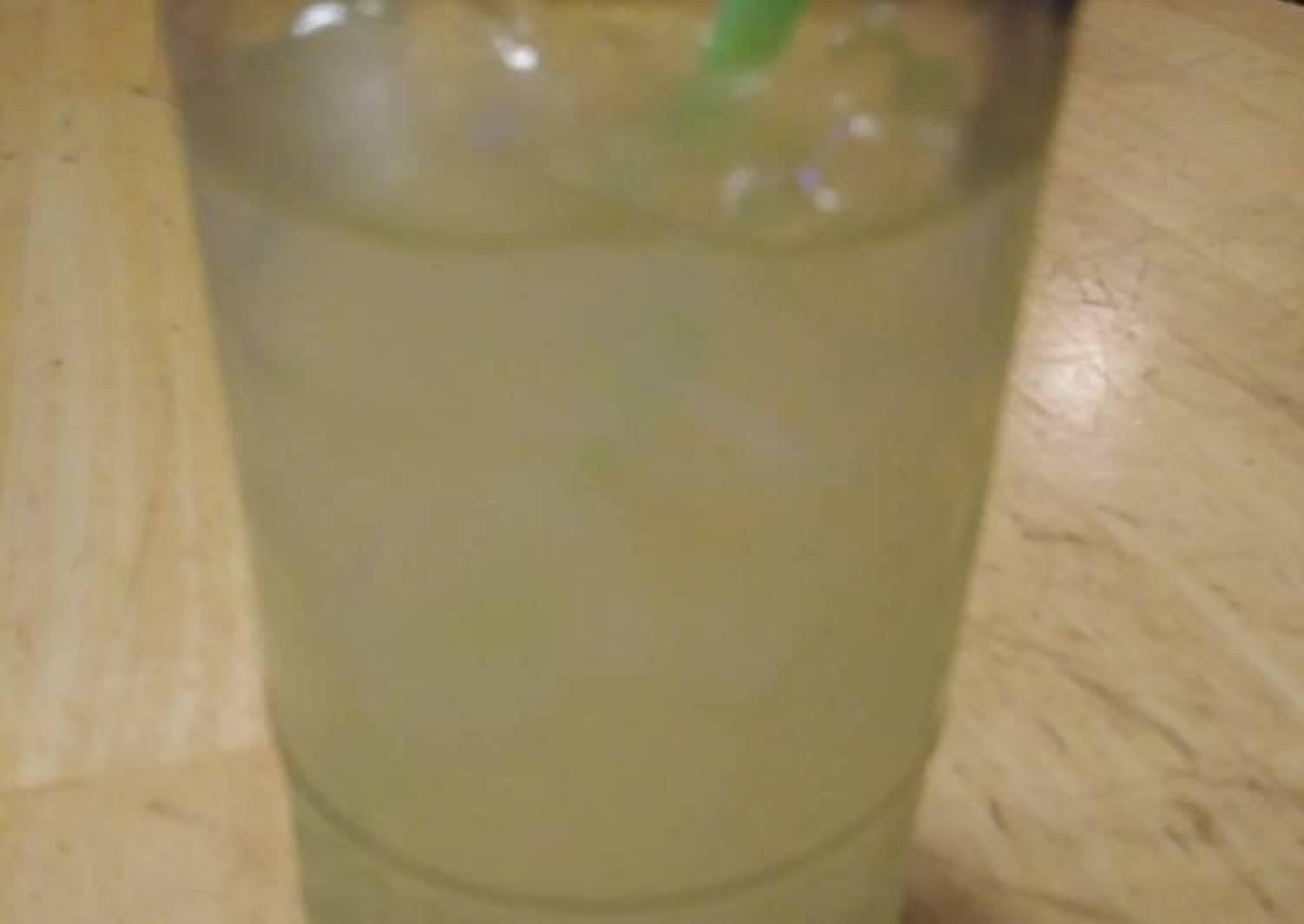 Milk Gallon Margarita