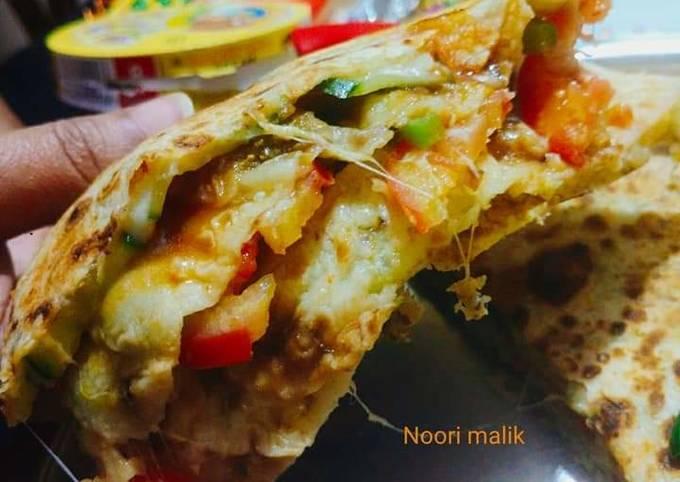 Bombay_Chapati_Sandwich