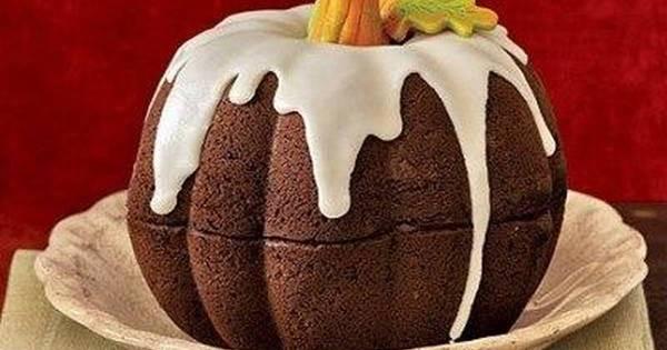 Тыква на десерт - пошаговый рецепт с фото. Автор рецепта ...