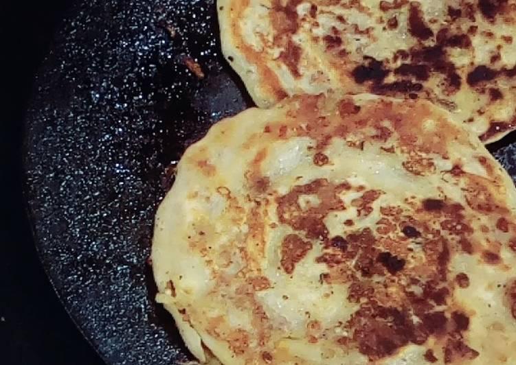 Afghani fateer qeema, Learn The Reality Regarding Superfoods