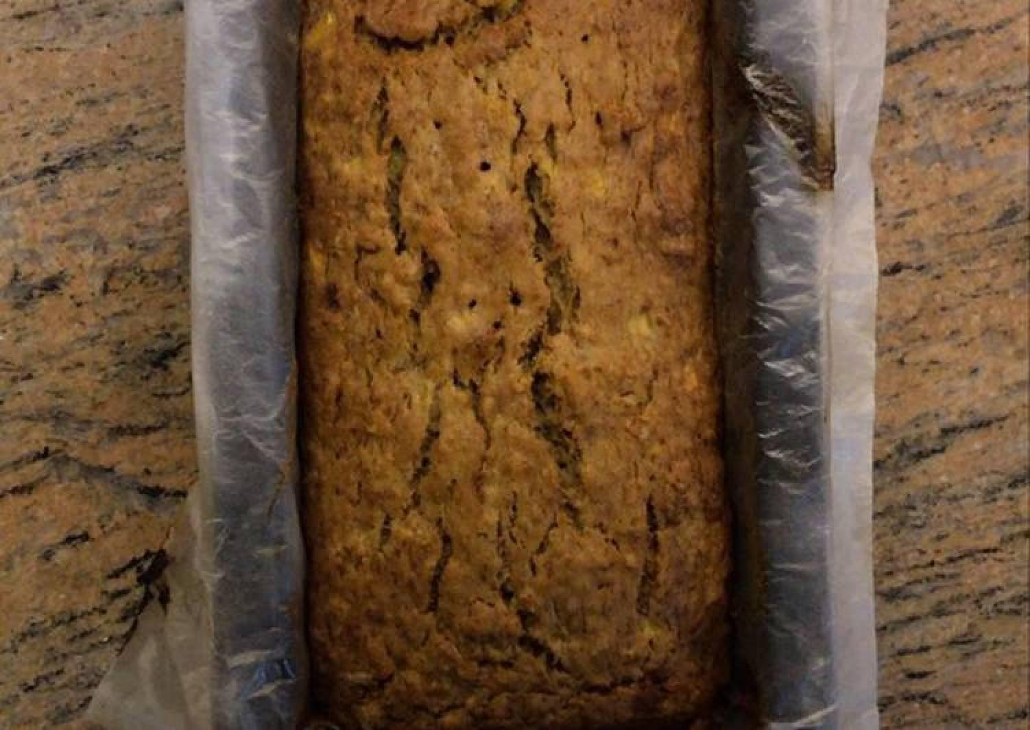 Resep Banana Bread Yang Menggugah Selera Best Recipes