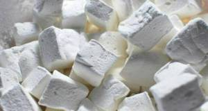 Vickys Homemade Marshmallows GF DF EF SF NF