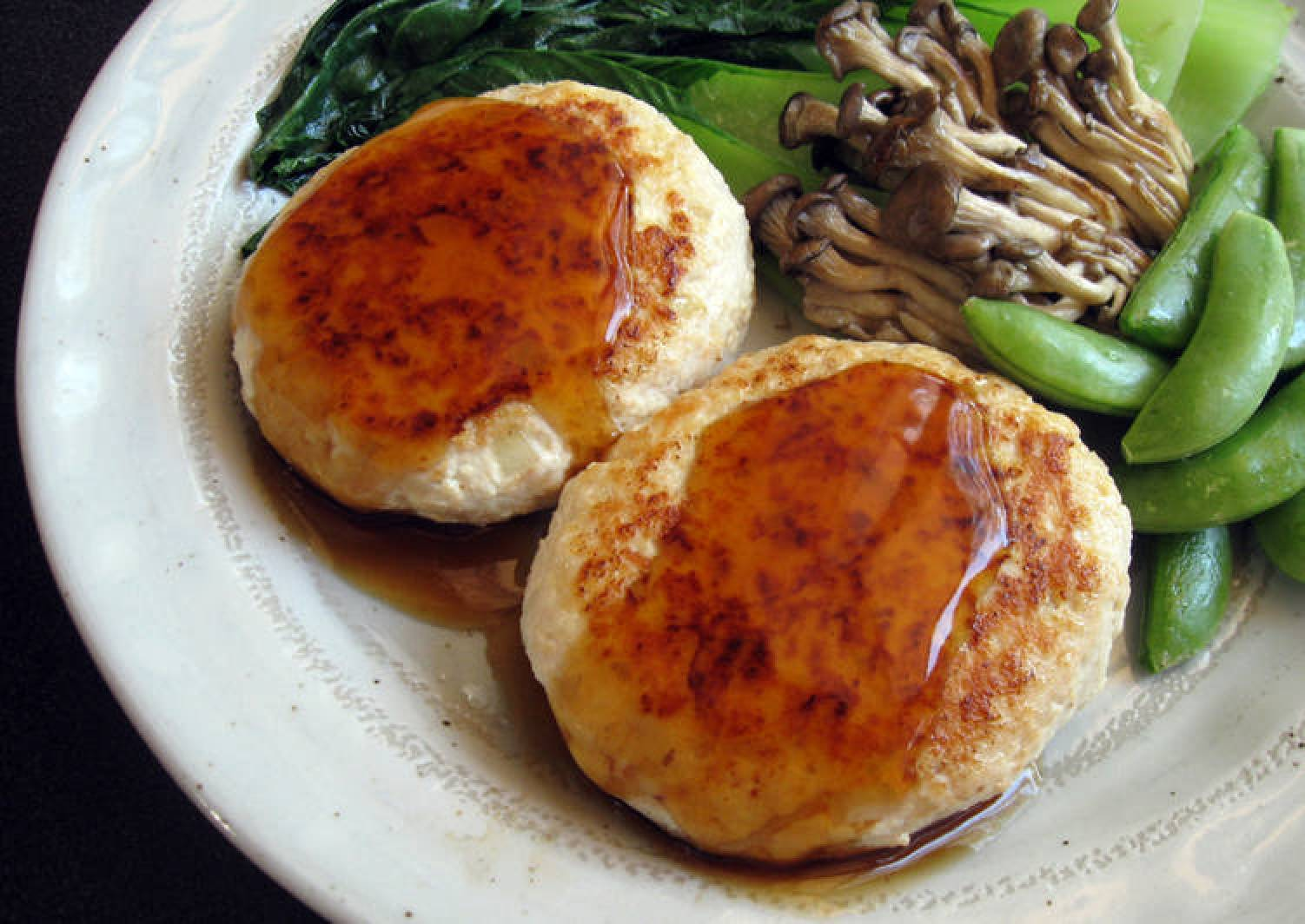 Recipe Of Perfect Healthy Chicken Amp Amp Tofu Burgers Reheating Cooking Food In The Microwave Oven Delicious Microwave Recipe Ideas Canned Tuna 25 Best Quick And Easy Recipes With Canned Tuna