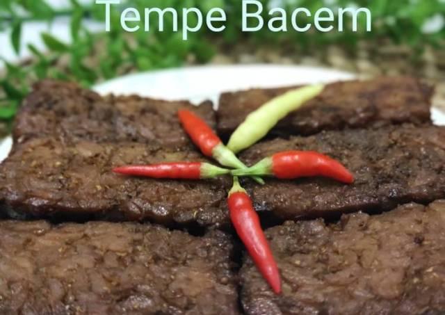Tempe Bacem