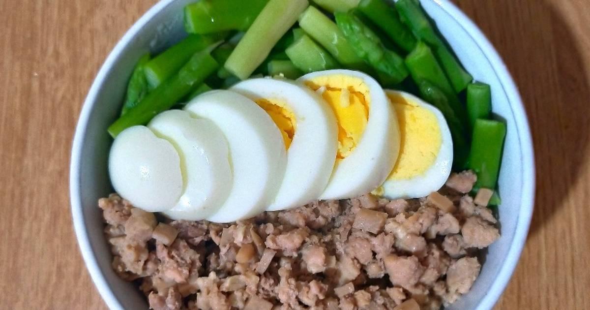 肉燥飯 食譜,作法共540個 - 全球最大料理網站 - Cookpad
