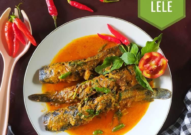 Scopri ricette, idee per la casa, consigli di stile e altre idee da provare. Resep Mangut Lele / Resep Masak Dan Cara Membuat Mangut ...