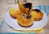 Resep Roti bakar isi cokelat – Chocolate Stuffed French Toast Muffins Bikin Laper