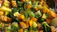 Permalink to Easiest Way to Make Tasty Vegetable soup