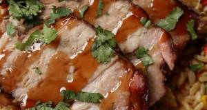 Vickys Slow Roasted Asian-Style Pork GF DF EF SF NF