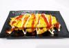 Resep Telor Dadar – Omelette w/ Crispy Potatoes Paling Mudah