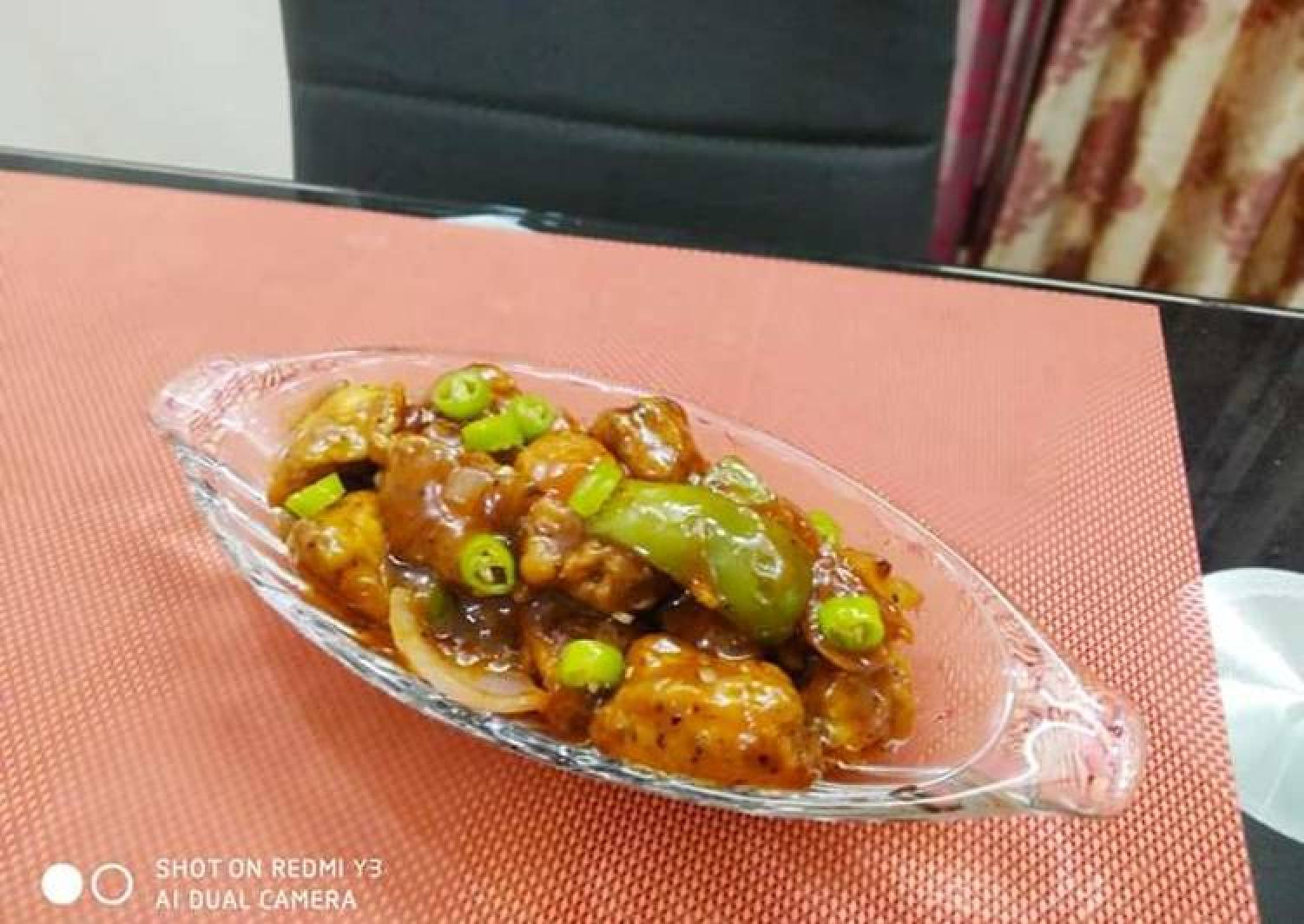 Step By Step Guide To Prepare Favorite Schezwan Chicken Delish Has The Best Collection Of Recipes