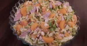 Sigs Romana Salad