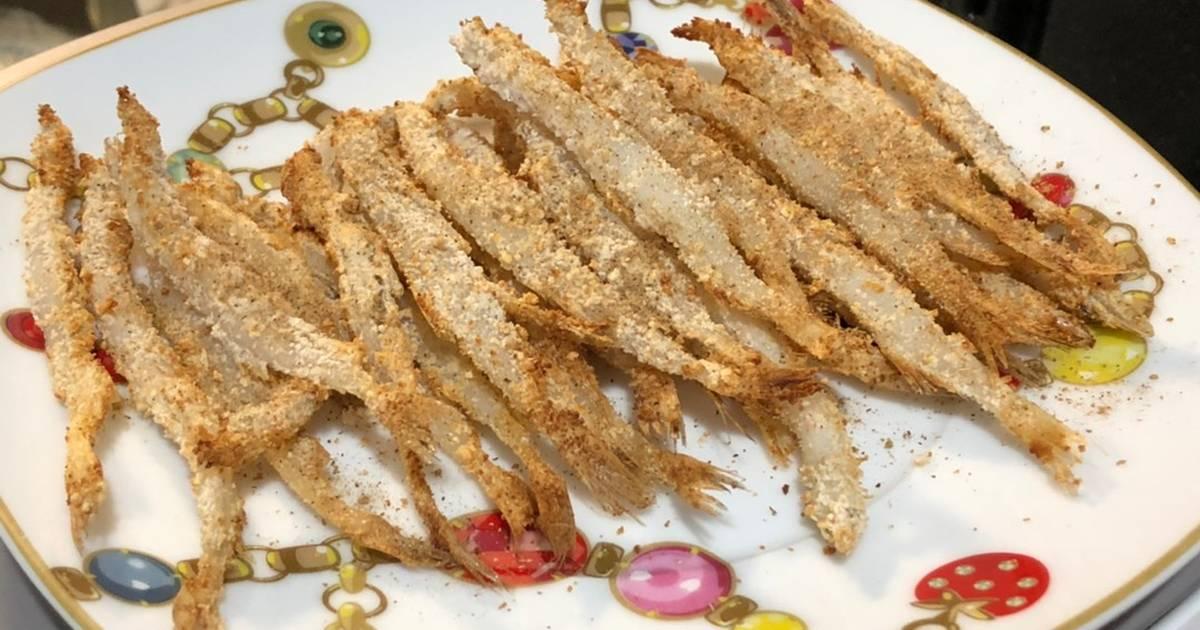 氣炸鍋 魚 食譜,作法共179個 - 全球最大料理網站 - Cookpad