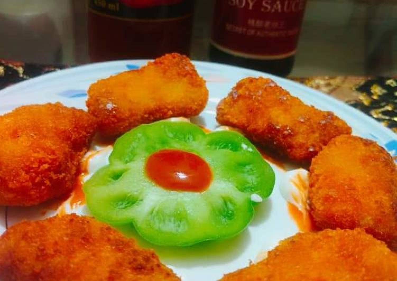 Beef_nuggets