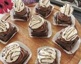 Pas rețetă Prăjitura Boema 7 fotografie