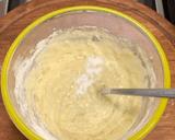 Banana🍌-walnuts pancake 🥞