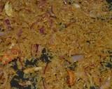 Foto del paso 8 de la receta Risoo Sambhar