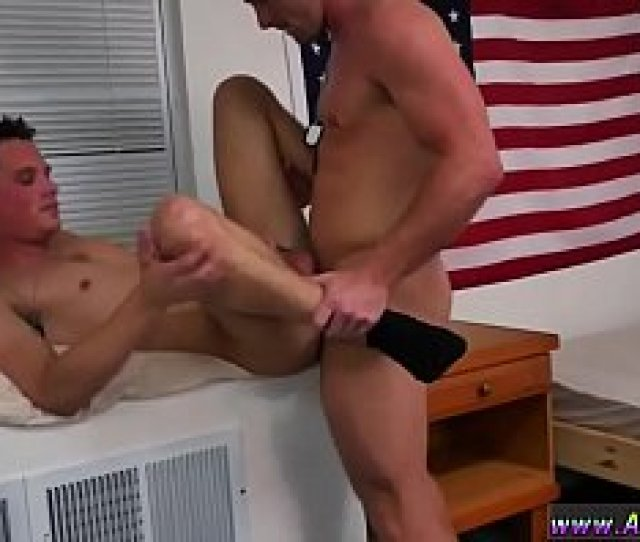 Free Porn Gay Military Men Fuck And Sperm Hot Insatiable Troops
