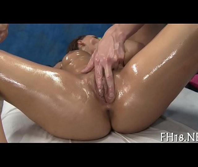 Related Videos Naked Massage Clips