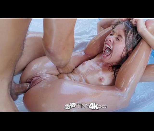 Tiny4k Little Flexible Lilly Ford Wet Wild Ride With Danny Mountain Xnxx Com