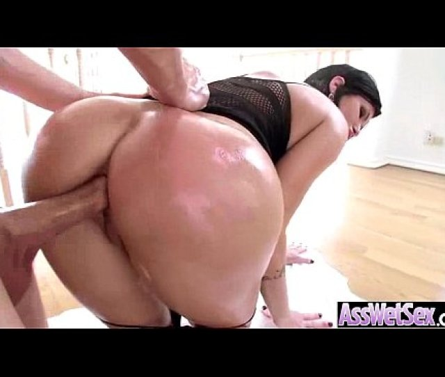 Shay Fox Big Round Wet Ass Girl Love Anal Intercorse Video 26 Xnxx Com