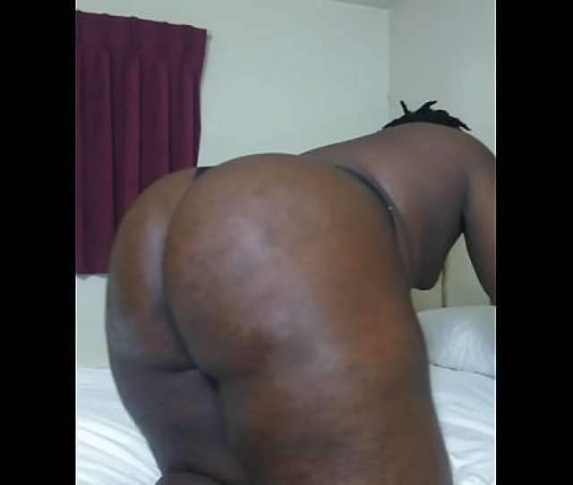 Related Videos All Natural Ass