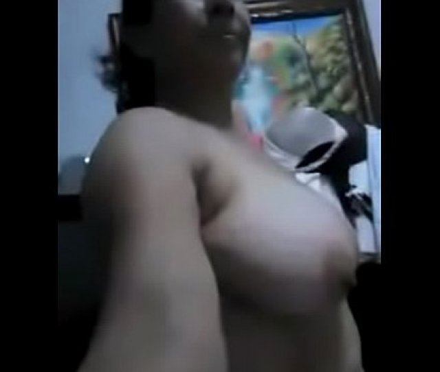Related Videos Indian Woman With Big Boobs