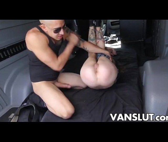 Related Videos Faye Anal Bondage Sex