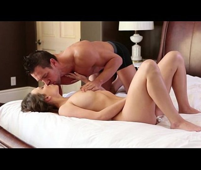 Passion Hd Episode Fun With Balls Starring Lily Love By Passion Hd Xnxx Com