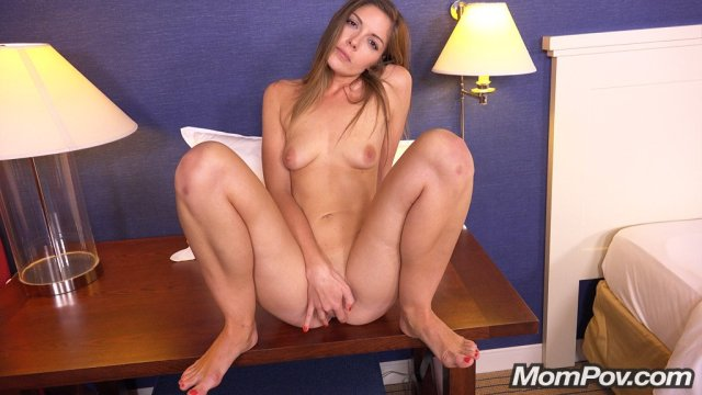 32 Year Old With Sex Eyes That Could Kill Part 3 Photo Album By Mom Pov Xvideos Com