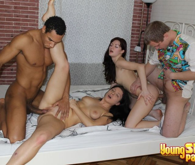 Young Sex Parties Hot Young Sex Party Pics Photo Album By Young Libertines Xvideos Com
